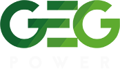 GEG Power Ltd.