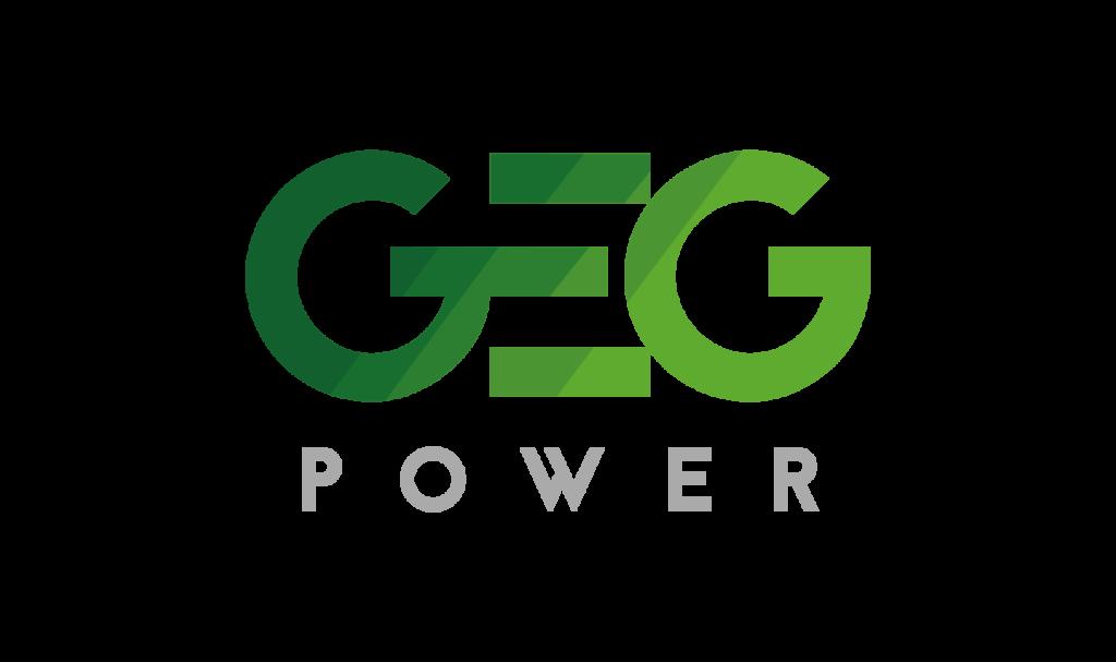 About – GEG POWER