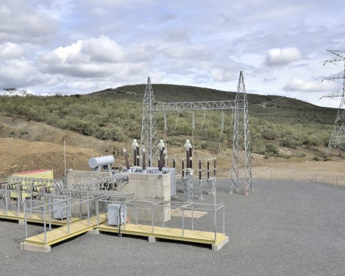 Modular_substation